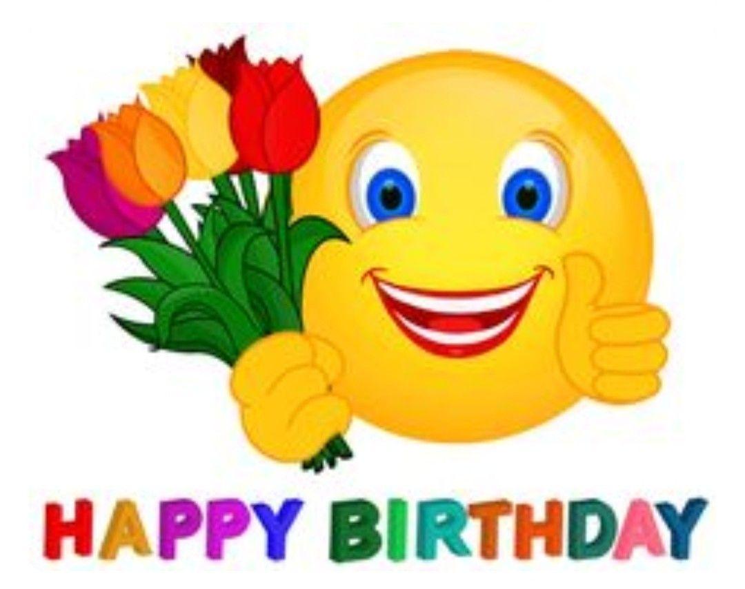 Smiley Anniversaire Humour.Epingle Par Flor Coloma Sur Imagenes Para Stickers Images