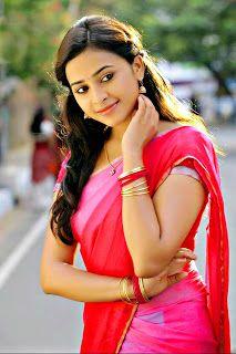 Pin On Beautiful Indian Movie Actress Photos