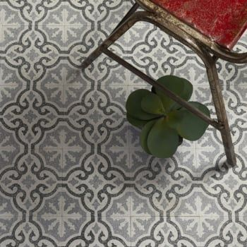 Ca Pietra Terrazzo Pavia Pattern Tile Flooring From Period Property Store Uk Pavia Terrazzo Cheap Remodel