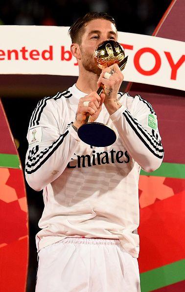 Real Madrid Sergio Ramos Pictures Sergio Ramos Real Madrid Madrid