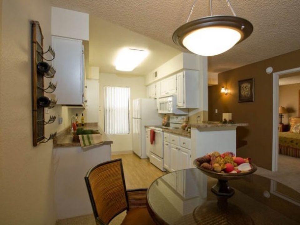$900 1B/1B Miramonte Apartments   Scottsdale, AZ   Zillow   Allows Lge Dogs