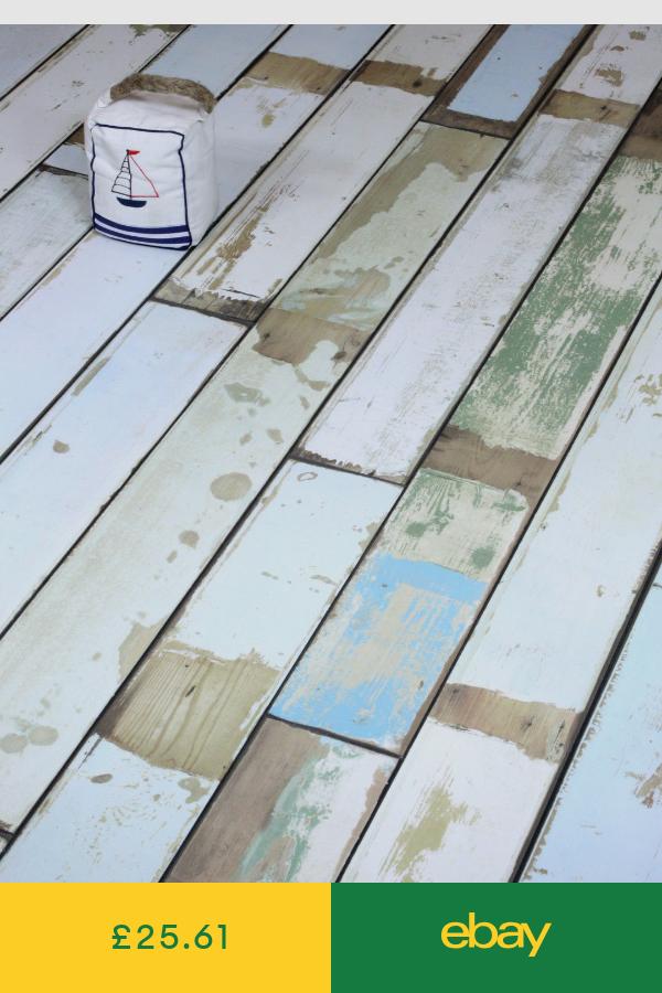 Laminate Vinyl Flooring Home