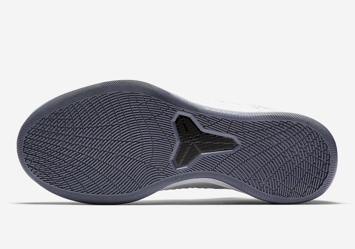 online store a7602 51fd4 Nike Kobe AD