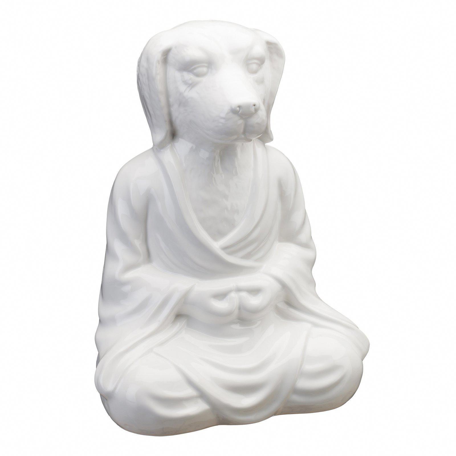 Buy Marble Statues Online Dragonballzstatuesebay Post 8468954004 Statues Zen Garden Zen Dog Outdoor Statues