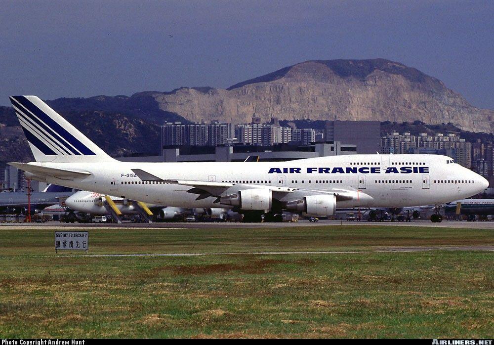 Afficher l'image d'origine Air france, Avion privé