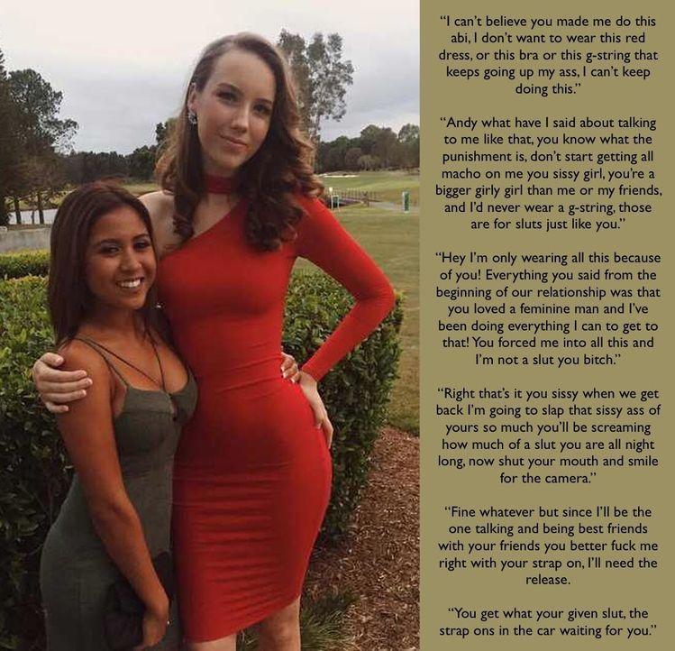 Xhamster fat mature lesbians porn