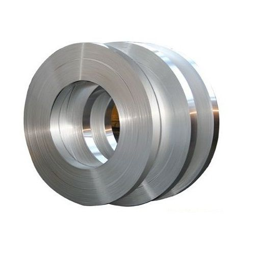 Sayp 430 Stainless Steel Strip,Buy High Quality 430