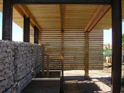 Meubles De Palettes Centre De Production Agricole Integre De Palettes En Bois Recyclees Palettes En Bois Recyclees Beton Recycle Et Mobilier De Salon