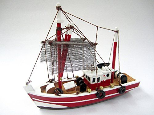 Top 10 Wooden Boat Models of 2019   Top 10 Reviews   Boat