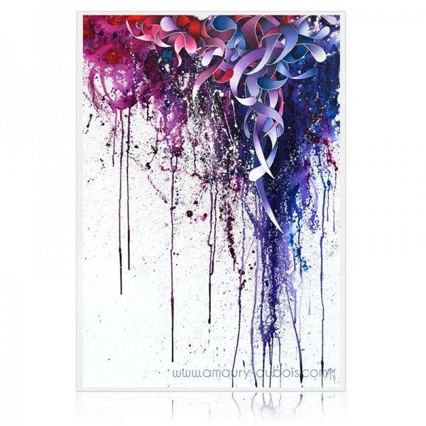 r sultats de recherche d 39 images pour tableau abstrait violet favorite artists pinterest. Black Bedroom Furniture Sets. Home Design Ideas