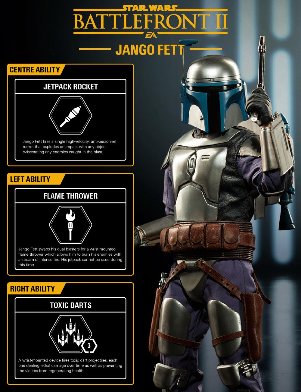 Jango Fett Villain Concept Star Wars Star Wars Symbols Jango Fett Star Wars Ships Design