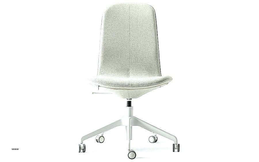 Siege Bureau Ikea Chaise Ikea Blanche Chaise Blanche Ikea Alacgant Chaise Rembourree Bureau Ikea Chair Office Chair