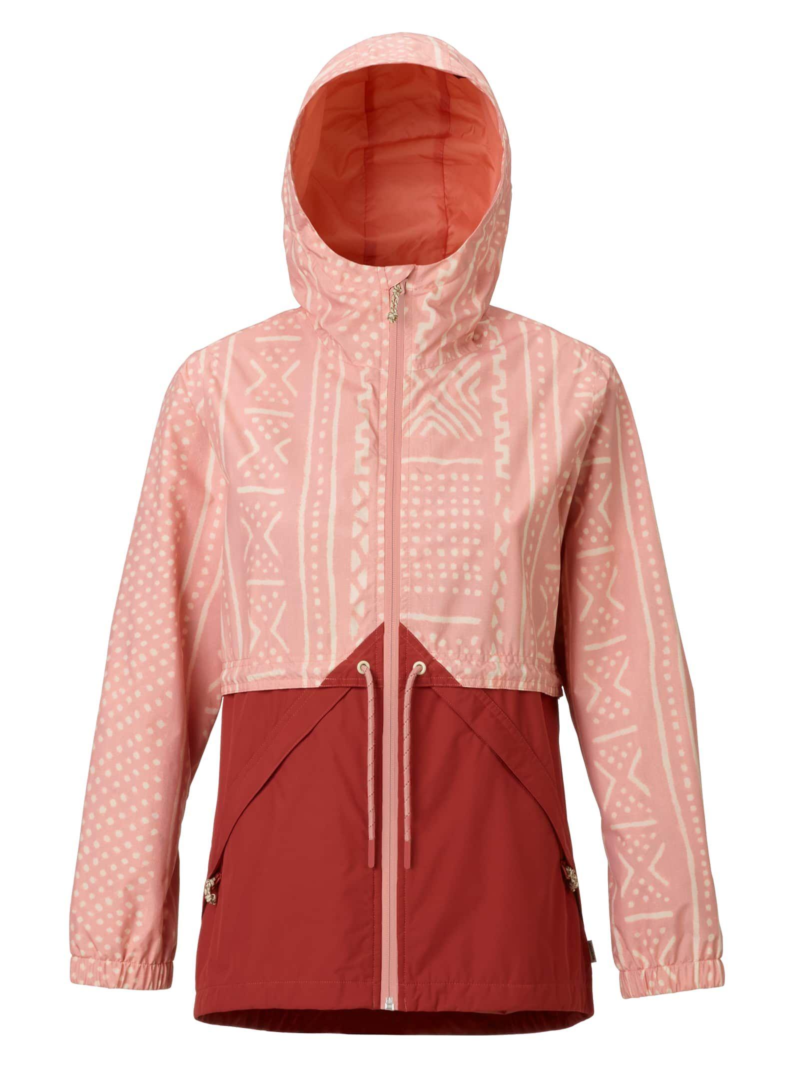 Etecredpow Mens Raglan Sleeve Quick Dry Stylish Contrast Color Hooded Sweatshirts