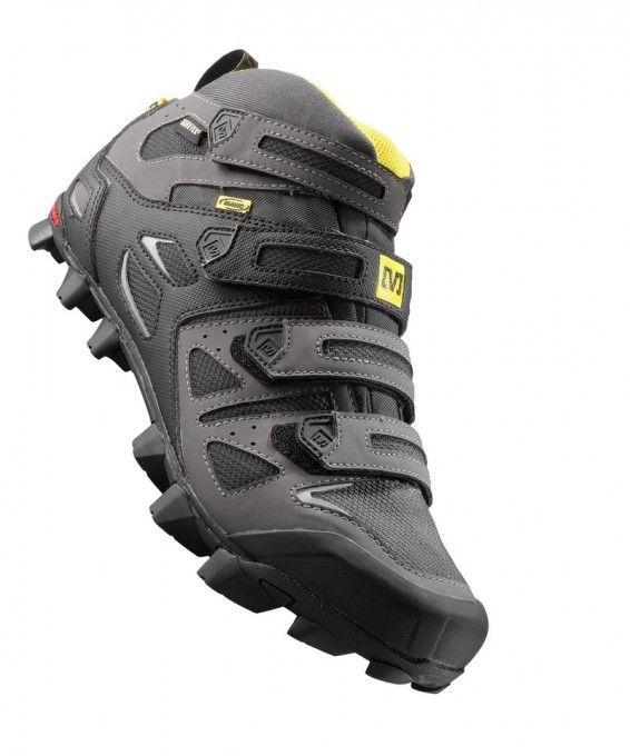 8 Zapatillas Y Botas De Mountain Bike Para Invierno Zapatillas De Ciclismo Zapatos Mtb Zapatillas Mtb