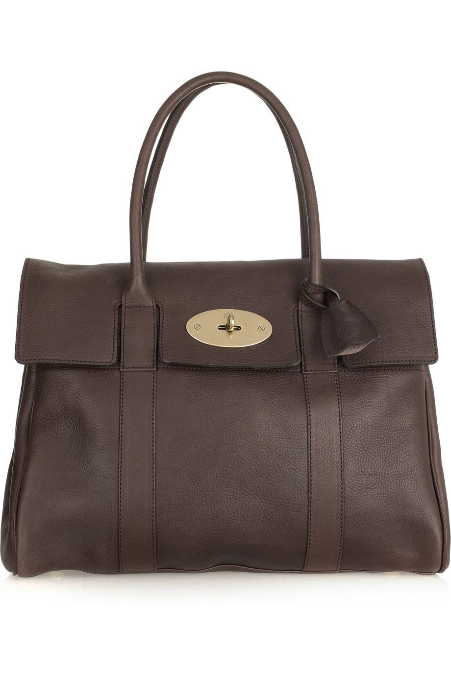 d1cde64bbe  Mulberry Bayswater. Another bag I considered buying in London but  chickened out!