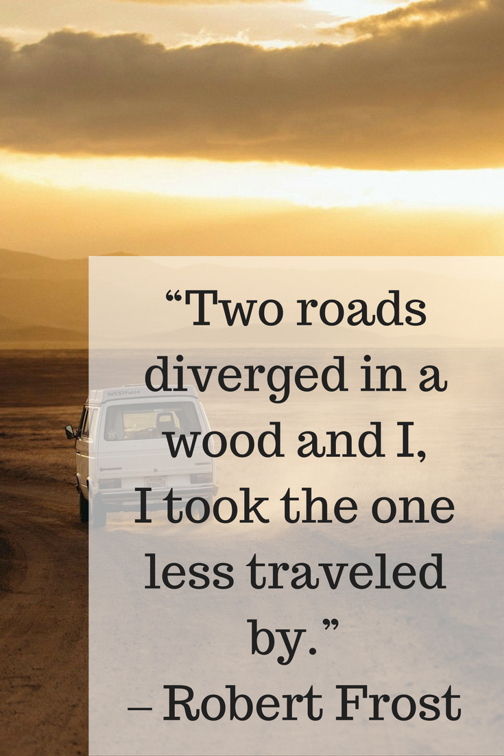 365 awesome travel quotes for a year full of wanderlust ...