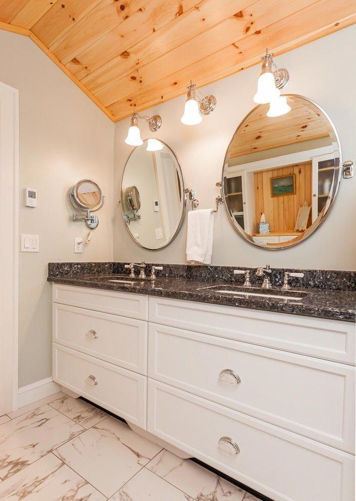 designer bathrooms 2015 moen bathroom mirror bathroom on custom bathroom vanity mirrors id=21052