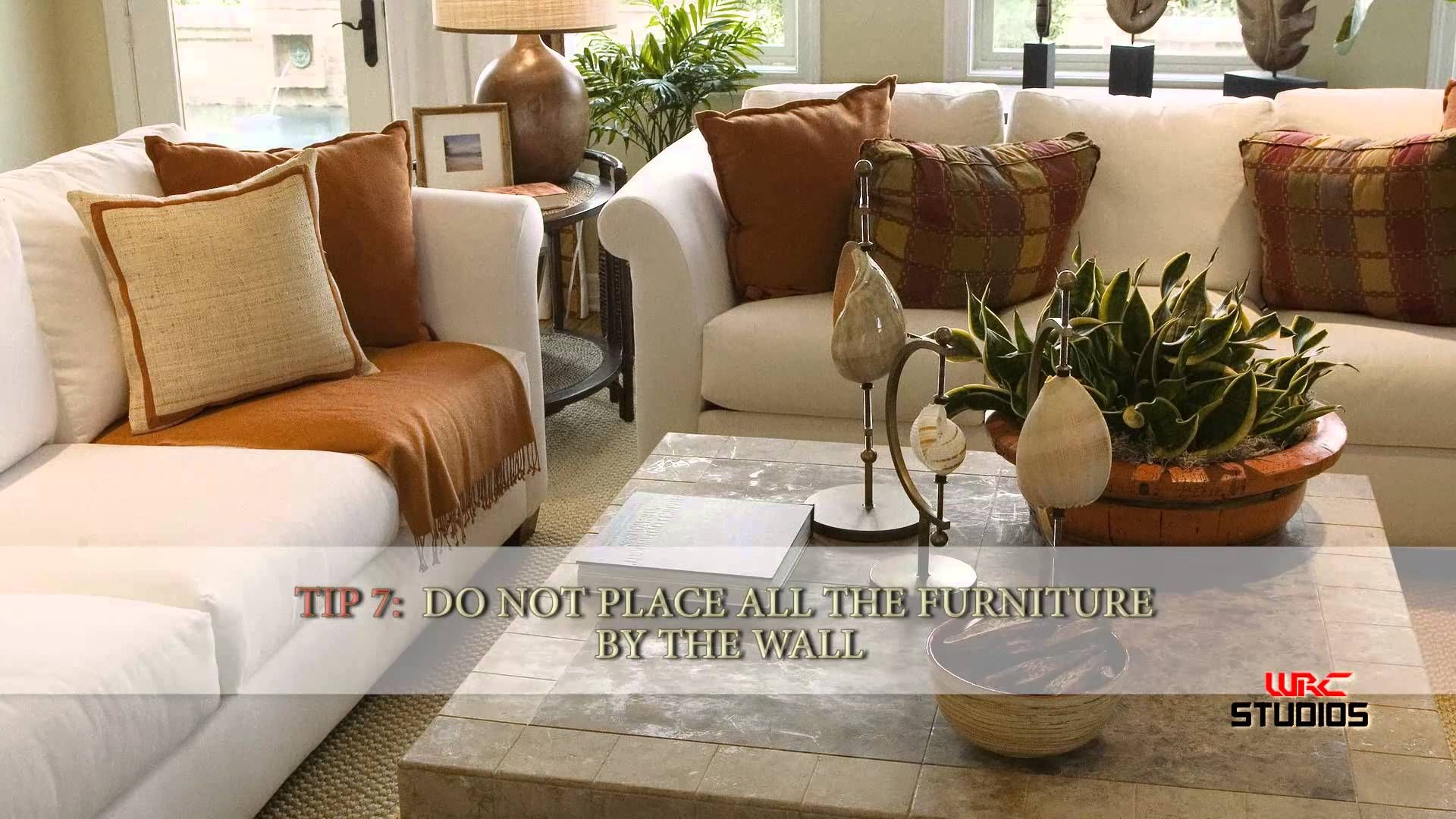 How To Arrange Your Living Room Furniture Youtube Livingroom. Living Room Office Furniture. 35 Industrial Home Office Design Ideas Home Office Lighting. 25 Office Rug Onhome Office