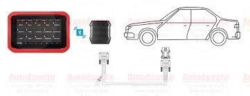 Resultado de imagen para pdf reprogramacion de odometro vehicular