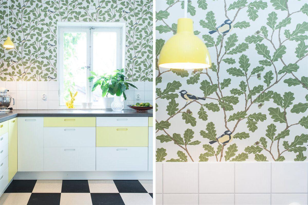 1000  images about kök   kitchen on pinterest