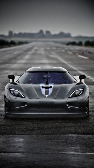 Koenigsegg Agera Iphone 6 Wallpaper Epic Car Wallpapers