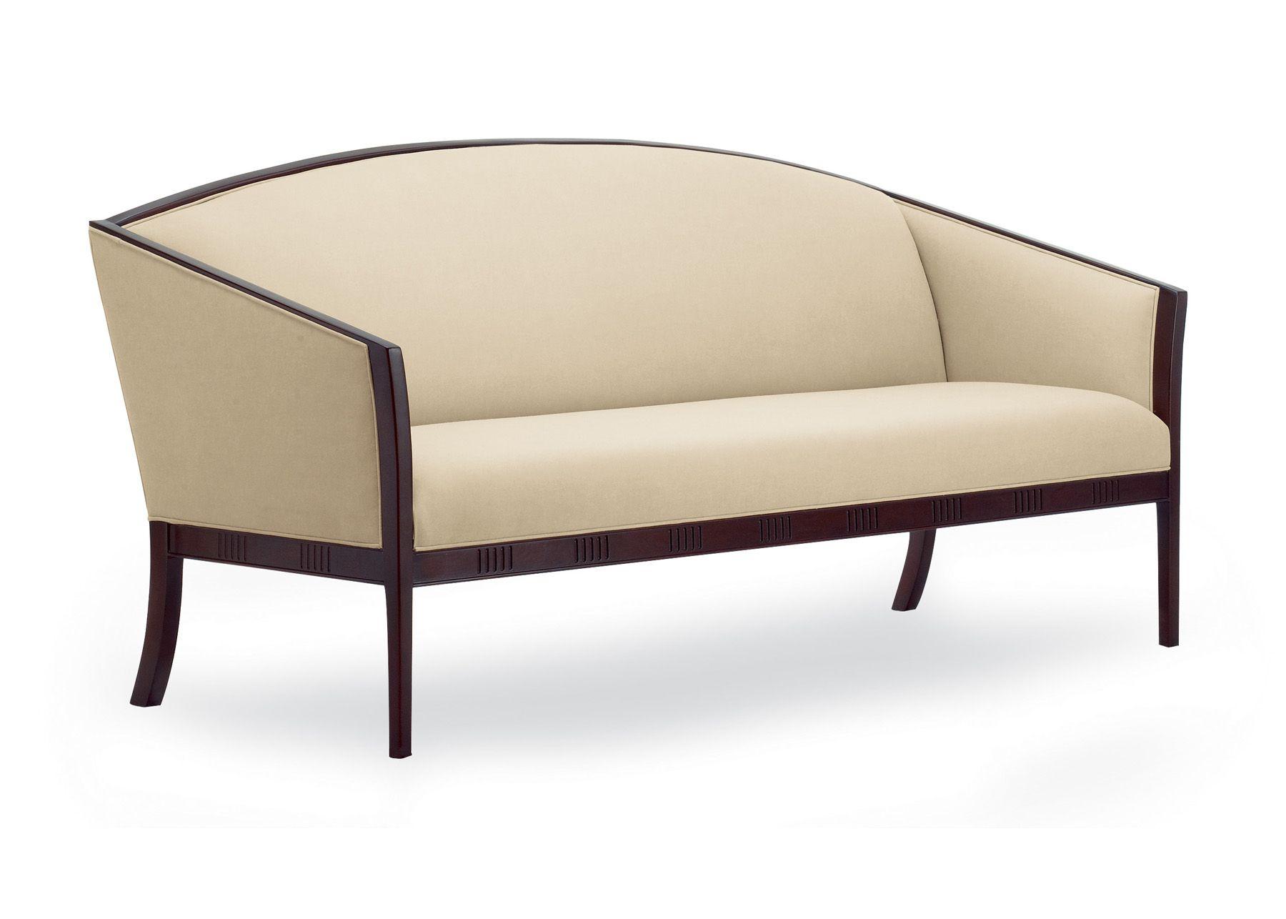 Tremendous Caliph Sofa Please Contact Avondale Design Studio For More Creativecarmelina Interior Chair Design Creativecarmelinacom