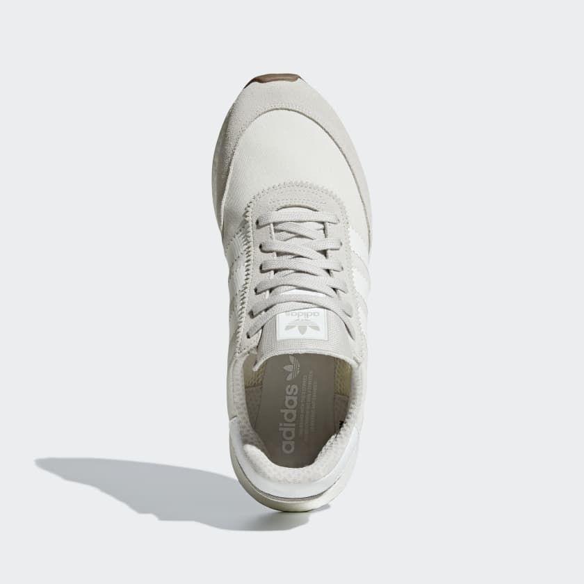 Adidas I 5923 (B37924)