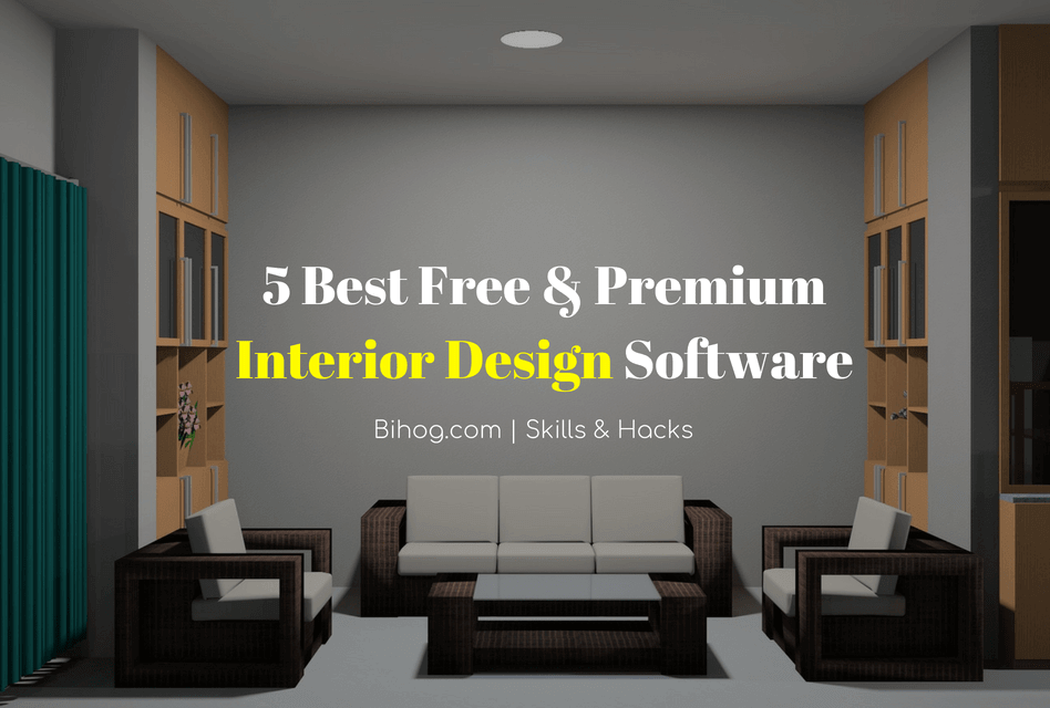 5 Best Free And Premium Software Tools For Ers Bihog Best Interior