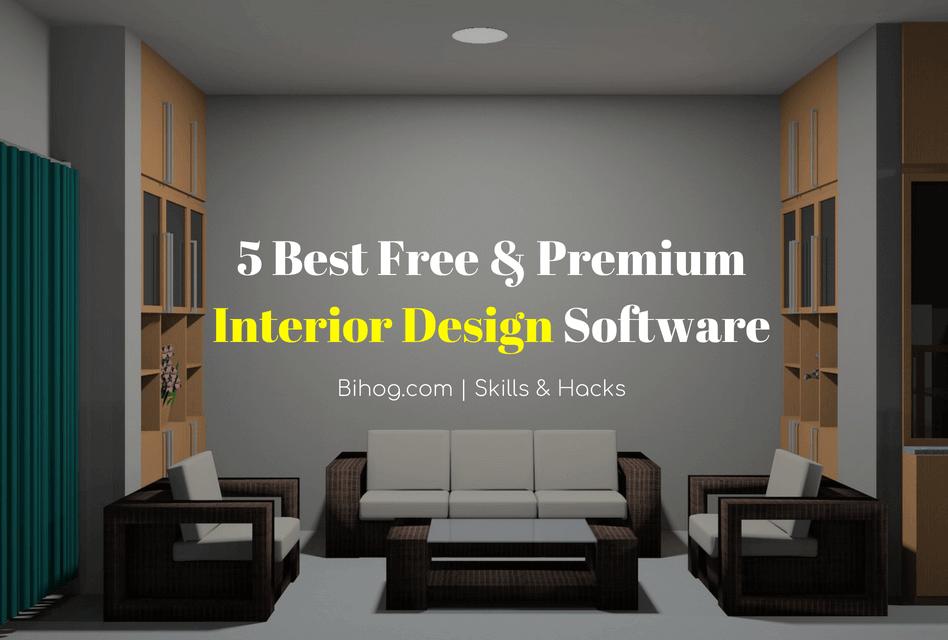 5 Best Free And Premium Software Tools For Ers Bihog Best Interior