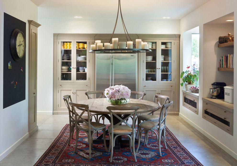 Dining Room Built Ins White Google Search Rundes Esszimmer Esszimmer Tischdekoration Esszimmertisch