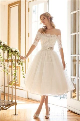 Ivory Evening Dresses Special Occasion