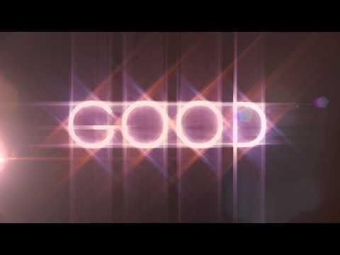 RaVaughn - Better Be Good (Audio) ft. Wale♥