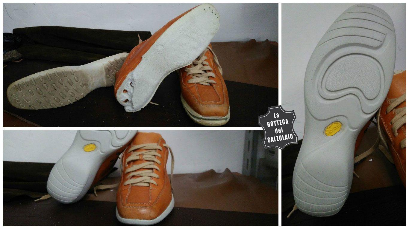sbiancante scarpe bianche adidas