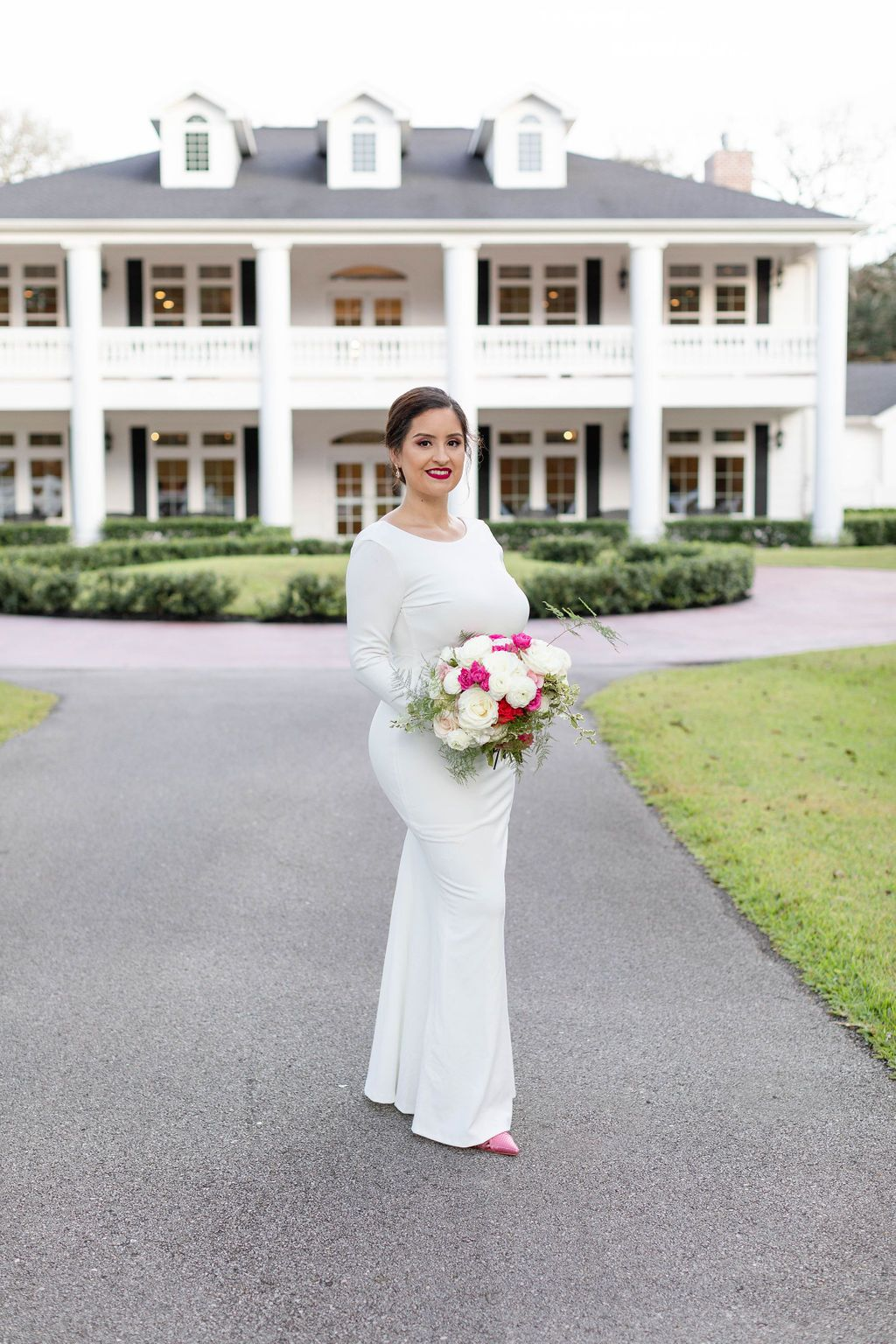 Magnolia Manor Best wedding venues, Luxury wedding