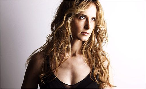 chely wright - musician