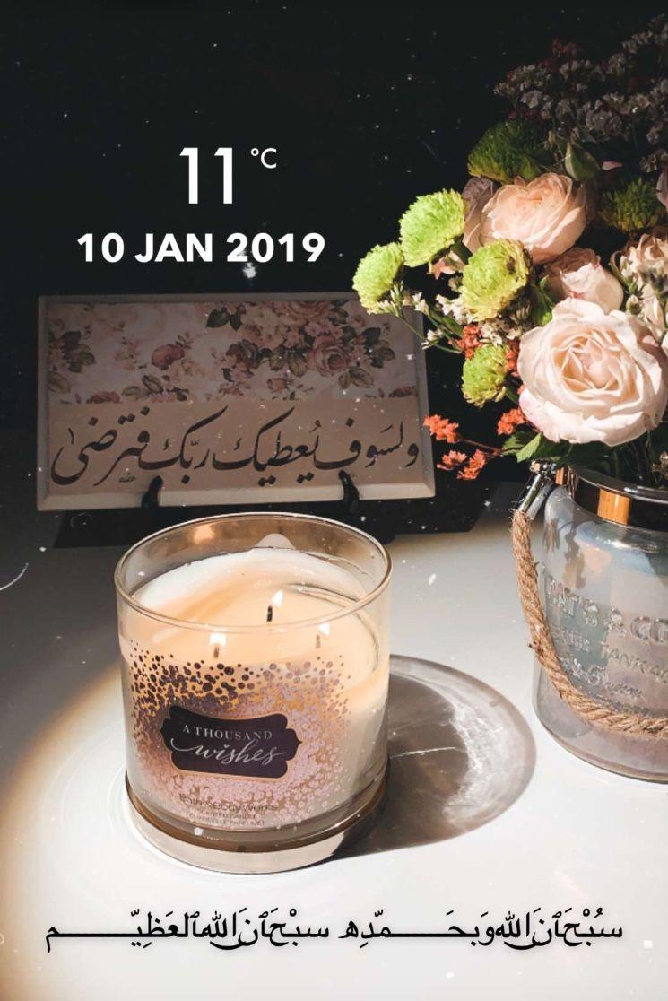 للمكتبه او فوق طاولة الكتوب الكتب Candle Jars Candles Jar
