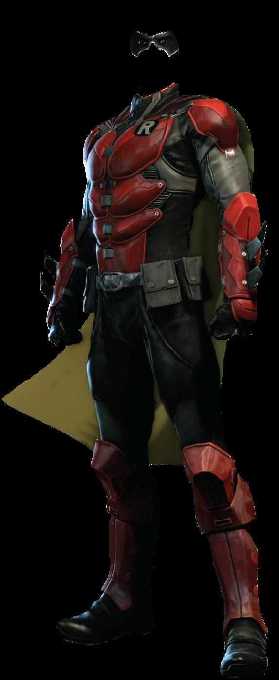 Robin deviantart