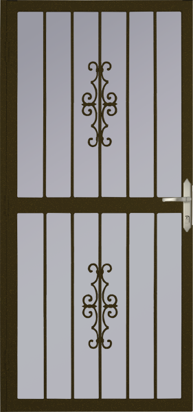 Find A Product Larson Storm Doors Https Www Gravinawindows Com Larson Storm Doors Storm Door Doors