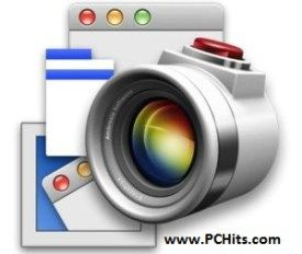 download manycam 2.6.1 for mac