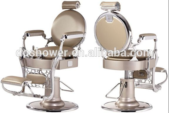 barber styling chair vintage style hair salon equipment china buy