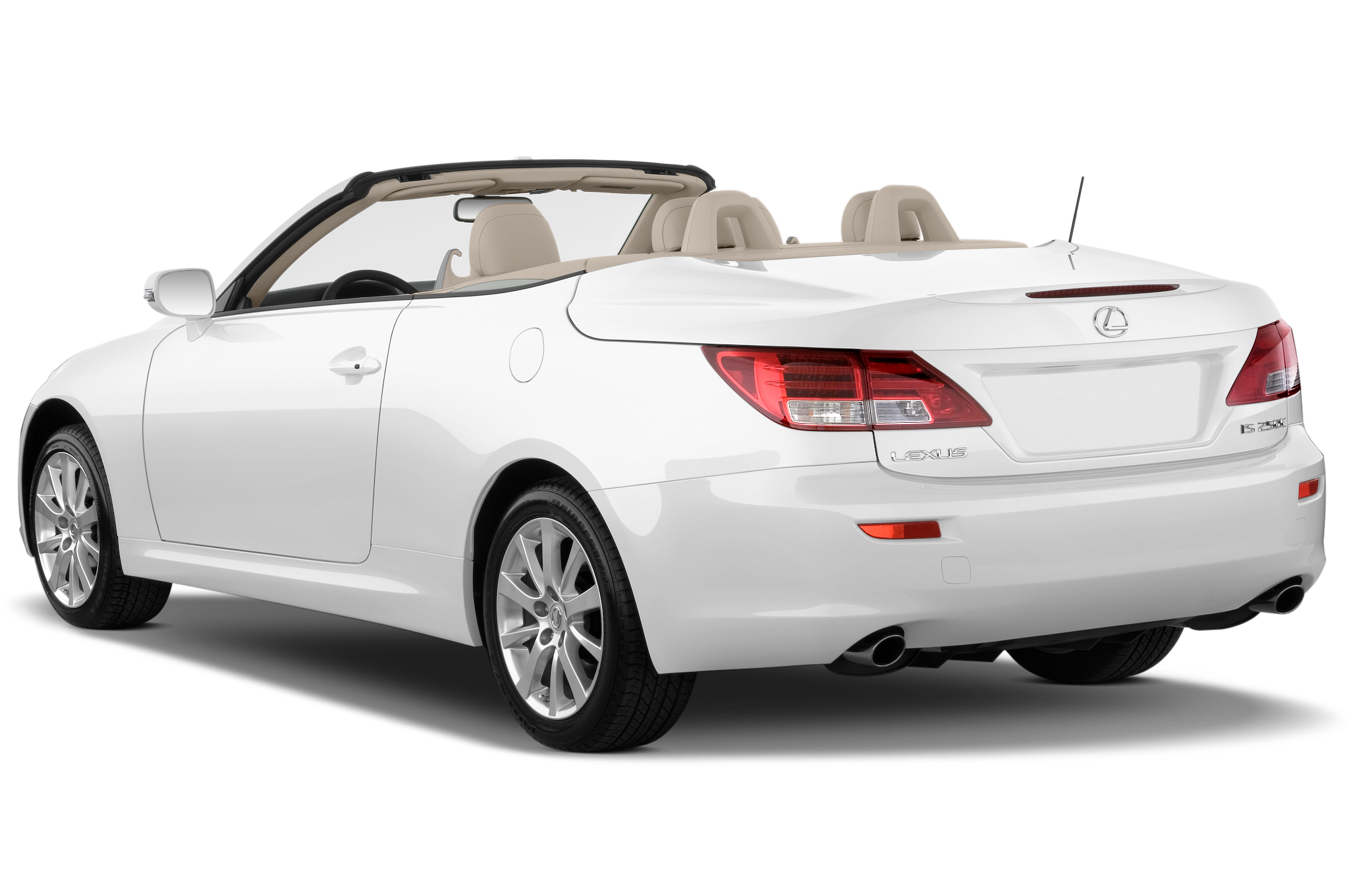 zombiedrive information lexus is photos and convertible c