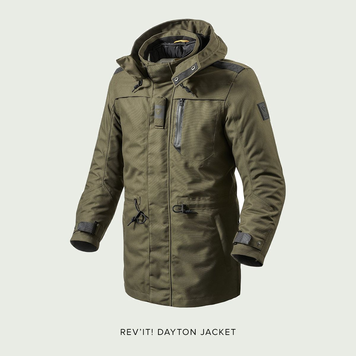 New and Noted: Motorcycle Gear | Motorbike jackets, Jackets