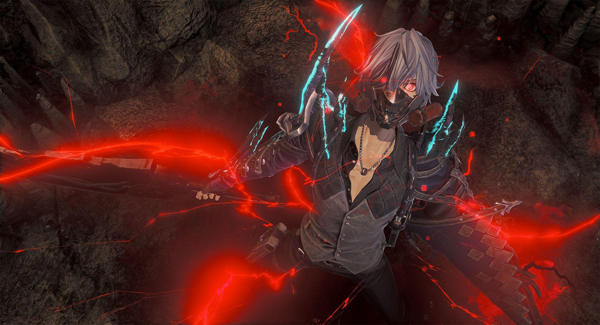 Bandai Namco Entertainment Europe a annoncé que le DLC 1
