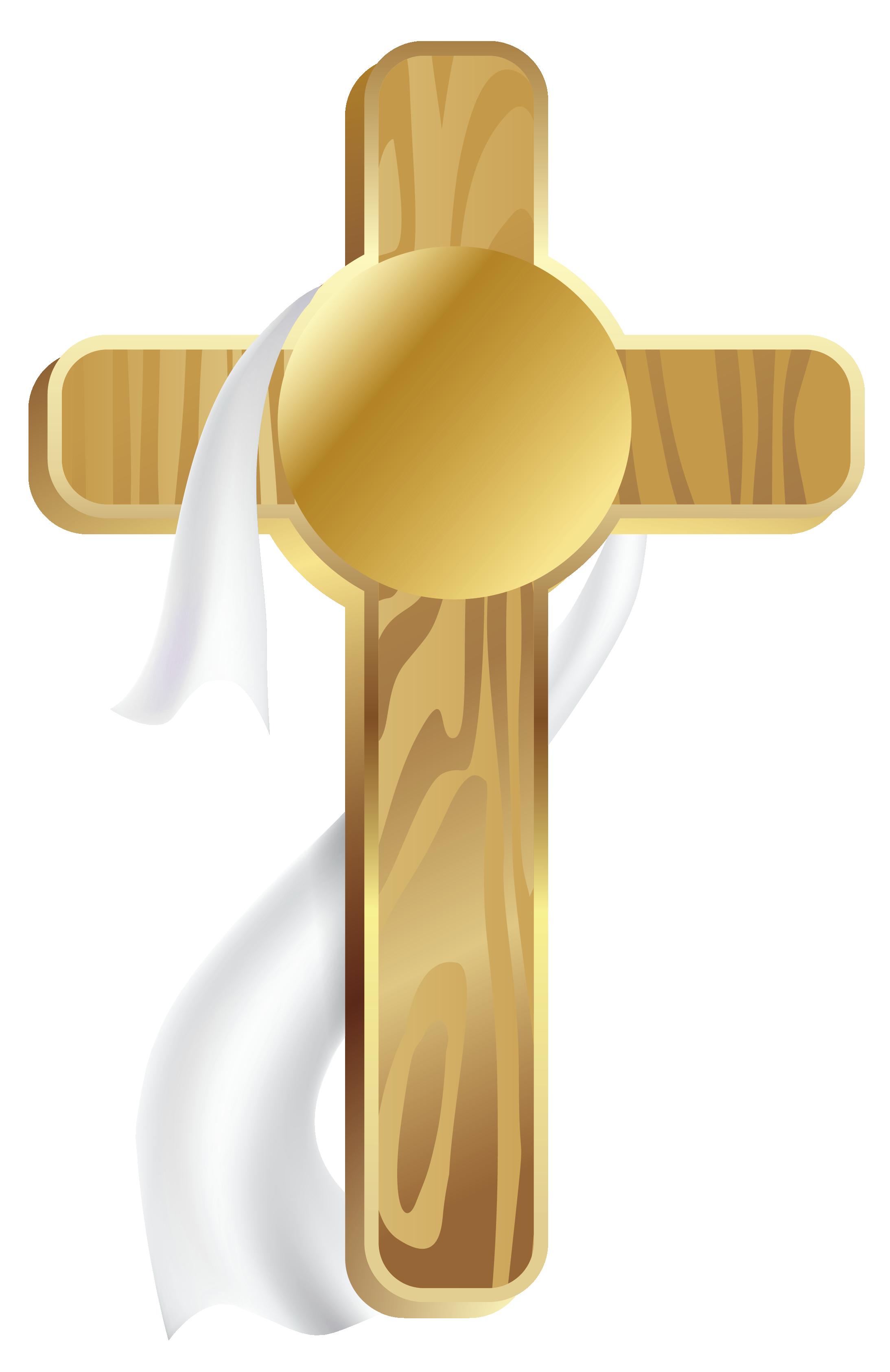 Wooden Cross Png Picture Clipart Wooden Cross Clip Art Wooden Crosses