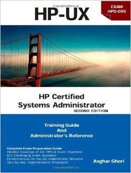 Selling HP EMEA pMPS Exam Code- HP2-B119 Release / Update