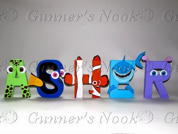 Price is per letter}}} FALL SALE!!! u003eGet 30 off your entire - character letter