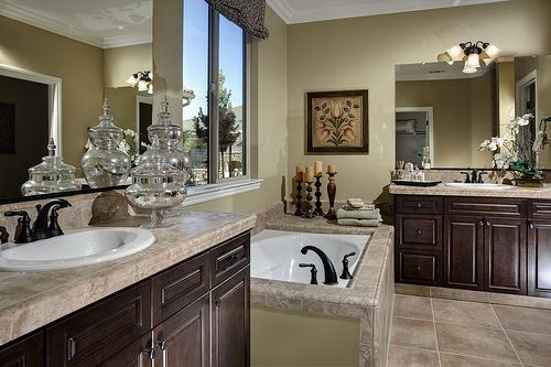 Charmant Model Home Photos | United States / Pennsylvania / Dallas / Maplewood  Heights