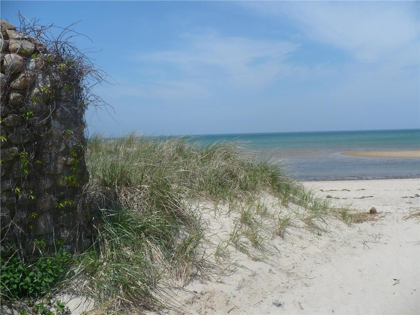 Linnell Landing And The Brewster Flats Cape Cod Vacation Al On Weneedavacation Id 23726