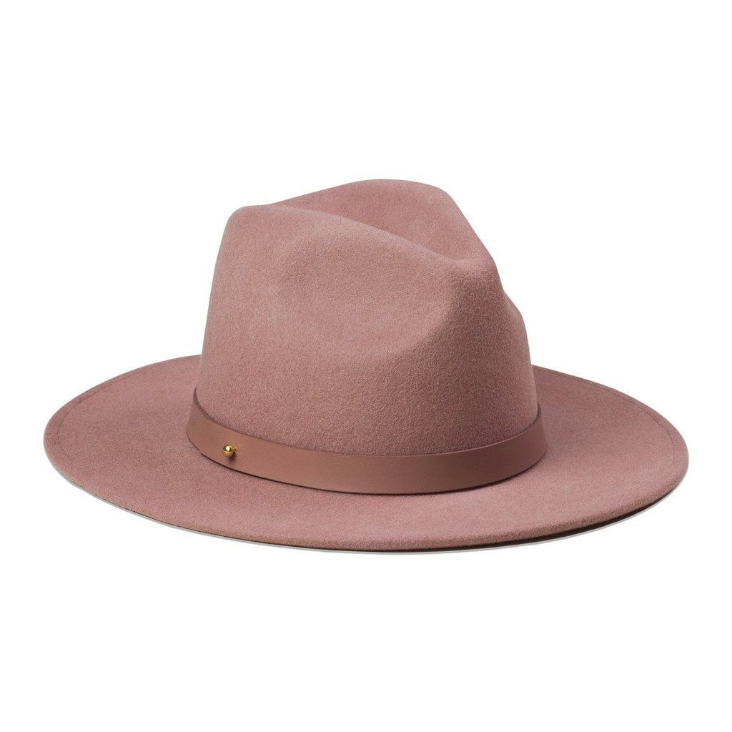 0c4f8cc468a Lack Of Color is an Australian label that produces a range of high quality  and affordable women s   men s hats available in seasonal colours and  styles.