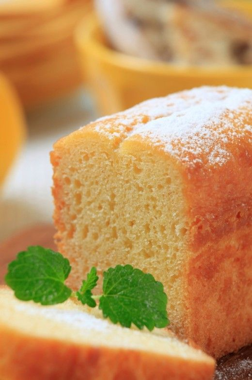 5 Super Easy Cake Recipes For Beginners With Images Cake